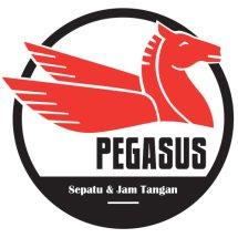 PEGASUS -[Online Shop]-