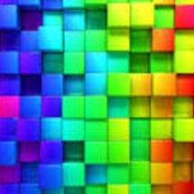 Kita Colorful