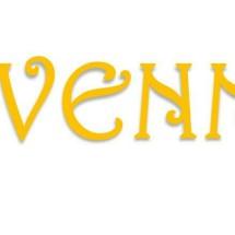 Sevennia