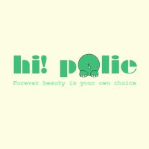 hi! polie