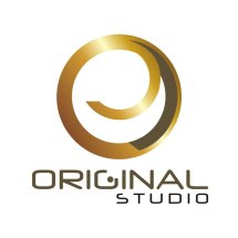 Logo original studio