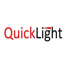 Logo QuickLight