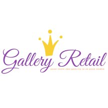 galleryretail