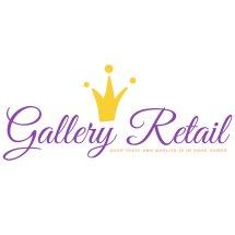 galleryretail