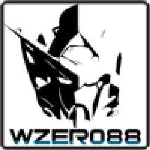 wzero88_hardware