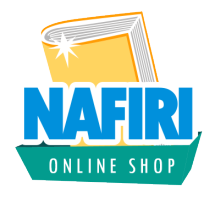 Logo NAFIRI ONLINE SHOP