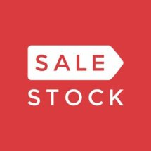 Salestock indonesia