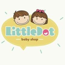 littledot babyshop
