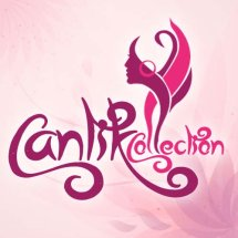 Toko Cantik Collection