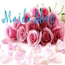 Maidashop