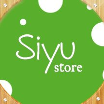 Siyu Store