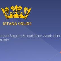 Istana_Online