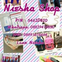 Niesha Store