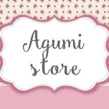 Agumi Store