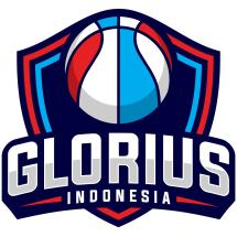 Glorius Indonesia