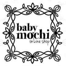 Baby Mochi