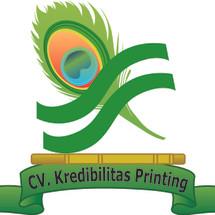 Mitra Prima Printing
