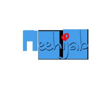neehijab