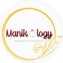 Manikology