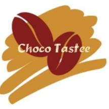 CHOCO TASTEE
