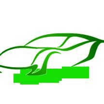 Mobil bio 88