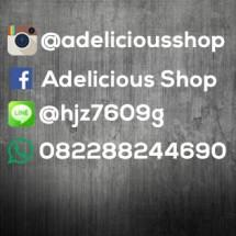 Adeliciouss Shop