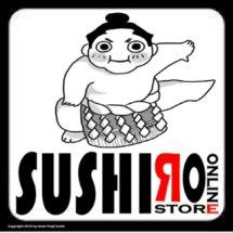 Sushiro Store