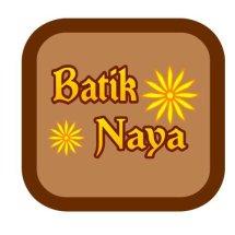 Batik Naya