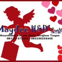 Maydee H&D'Craft