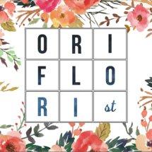 oriflorist