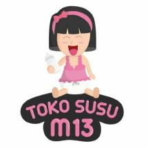 Toko Susu M13