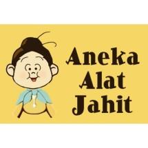 Aneka Alat Jahit
