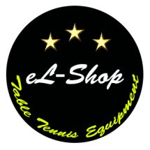 eL_Shop Table Tennis