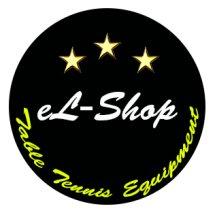 eL_Shop Table Tennis