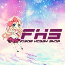 Favor Hobby Shop