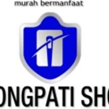 WONGPATI SHOP