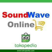 SoundWave Online