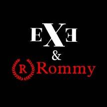 eXe & Rommy Shop