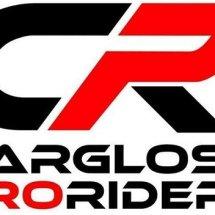 Cargloss Proriders