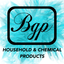 BGP Chemical Products
