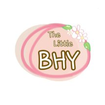 The Little Bhy