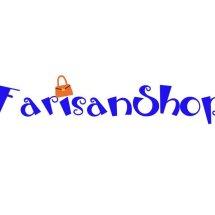 Farisan Shop