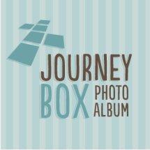 Journey Box