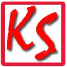 Krishand Software