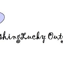 WishingLucky