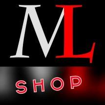Maylaf Shop