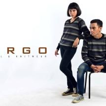 Hergo Indonesia