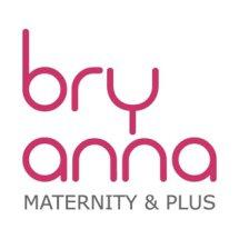 BryAnna Online