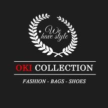 OKi Collection