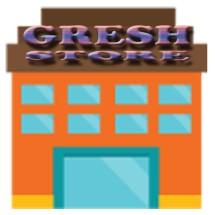GreshStore
